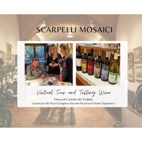 Tour virtuale e degustazione vino (6)